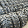 Bobcat Skid Steer Loader Tyres (10-16.5 12-16.5 14-17.5 15-19.5)