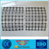 Polypropylene Biaxial Geogrid 50kn/M