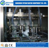 Rotary Type 3 / 5gallon Mineral Water Filling Machine Line