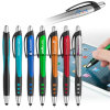 Promotional Stylus Gel Pens