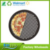 14-Inch Non-Stick Pizza Crisper / Pan with Hole