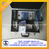 Hot Sell Remote Control Wireless Dynamometer for Hoist Load Test