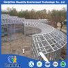 Construction Multi Story Villa School Apartment Light Steel Structure Plant