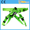 Full Body Safety Belt Harness En361&ANSI Z359.1