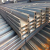Hot Rolled Larsen International Standards Temporary Island U Type Steel Sheet Pile
