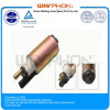 High Performance of Electric Fuel Pump for Lexus and Toyota (WF-3808)