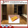 Fire Retardant MDF Board