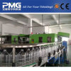 5500bph Capacity Auto Blow Moulding Machine for Sale