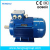 Ye3 75kw-6p Three-Phase AC Asynchronous Squirrel-Cage Induction Electric Motor for Water Pump, Air Compressor