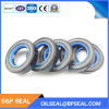 Gnb1 25*37.5*7 Power Steering Rack Seal