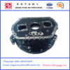 Casting Front Case of Gearbox for Volvo