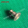 Customized High Precision CNC Machining Brass Hand Tool by Turning
