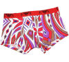 Cheap Good Quality Hot Product Underwear for Men Boxers 472