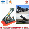 Equipment-Hydraulic Cylinder for Truck for Sale