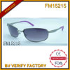 New Style Metal Sunglasses (FM15215)