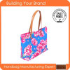 Wholesale Promotional Shopping Printing Tote Bag