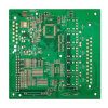 1.6mm Fr4 Rigid PCB Circuit Board for Automible