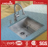 Stainless Steel Handmade Sink, Kitchen Sink, Sinks, Stainless Steel Sink