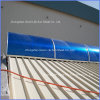 Hot Sell Polycarbonate Solid Sheet 1220mm*2440mm LED Light Cover/