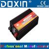 DOXIN DC AC 12V 24V 1200W modified sine wave big capability inverter