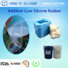 2 Parts RTV Silicone Rubber for Resin Mold Docowing