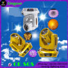 Luces Moviles Beam 10r 280 Spot Wash Moving Head Light