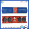 High Quality Injection Plastic Mould for Bluetooth Speaker