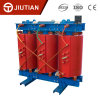 Factory Direct Supply Dry Type 250 kVA 11kv Power Distribution Transformer