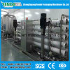 Water Filter/RO /Reverse Osmosis System for Water Treatment