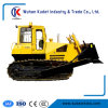 Mechanical Drive Crawler Track Bulldozer T160 160HP