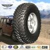 Sand SUV Mt Tire 35*12.5r16lt Tyre