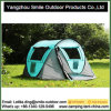 High Quality Easy Set up Camping Automatic Pop up Tent