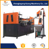 4 Cavity Blow Moulding Machine
