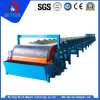 Wholesale Iran, Syria, Egypt, Zambia ISO/Ce Approved Td Series Belt Conveyor for Mine/Cement/Crushing Plant