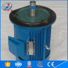 Hot Product Jzm750 with Single Shaft Concrete Mixer