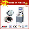 Jp Self Driven Balancing Machine for Small Centrifugal Fan