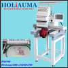 China Cheap Price Computer Single Head Happy Embroidery Machine with 15 Thread Colors