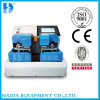 Paperboard Four Point Bending Stiffness Test Machine (HD-A546)