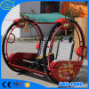 Original Manufacturer Indoor & Outdoor Electric Rocking Car / Swing Car