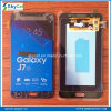 Grade AAA Mobile Phone LCD Display for Samsung J7 2016