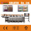 Automatic Cooked Noodle Machine (SK-J007)