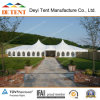 2017 High Quality Outdoor Event Tent with Special Roof
