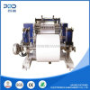 Thermal Paper Slitting Machines Ppd-Ar900