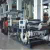 PP/PE/ABS/PMMA/PC/PS/PVC Sheet Extrusion Machine