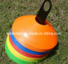 Fitness Soccer Football Training Exercise Speed Agility Cone