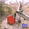 Mini Stone Impact Crusher with Cost Price Popolar in Abroad