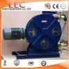 Different Output and Hose Squeeze Peristaltic Pump Head
