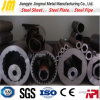 Good Price Deformed Steel Piping Special Sections