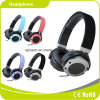 2017 Super Bass Studio Wired Stereo Headphone
