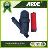 "3/4"" 1"" Inch Disc Filter for Agriculture Drip Irrigation"